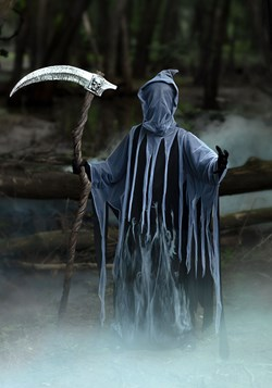Child Soul Taker Costume11