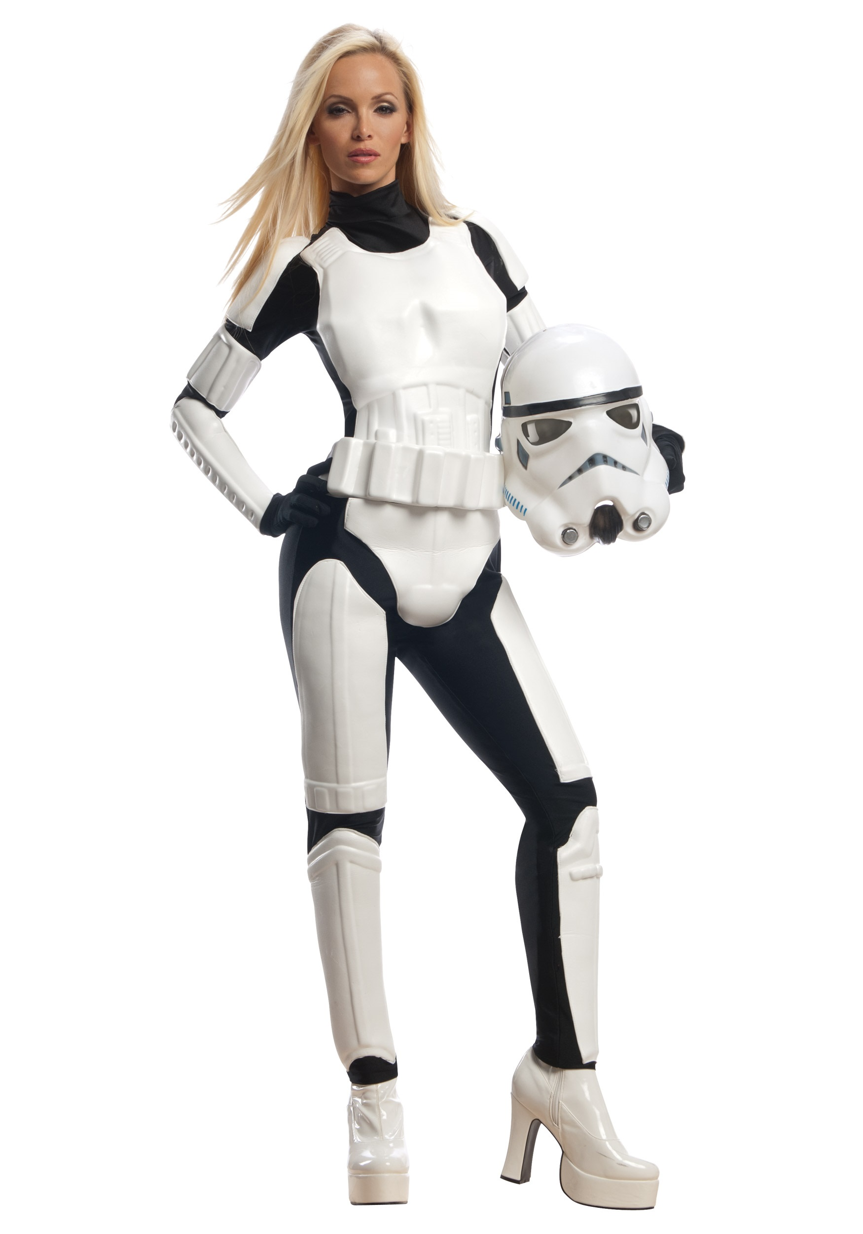 female-stormtrooper-halloween-costume-design-adults-men-girls-homemade-kids