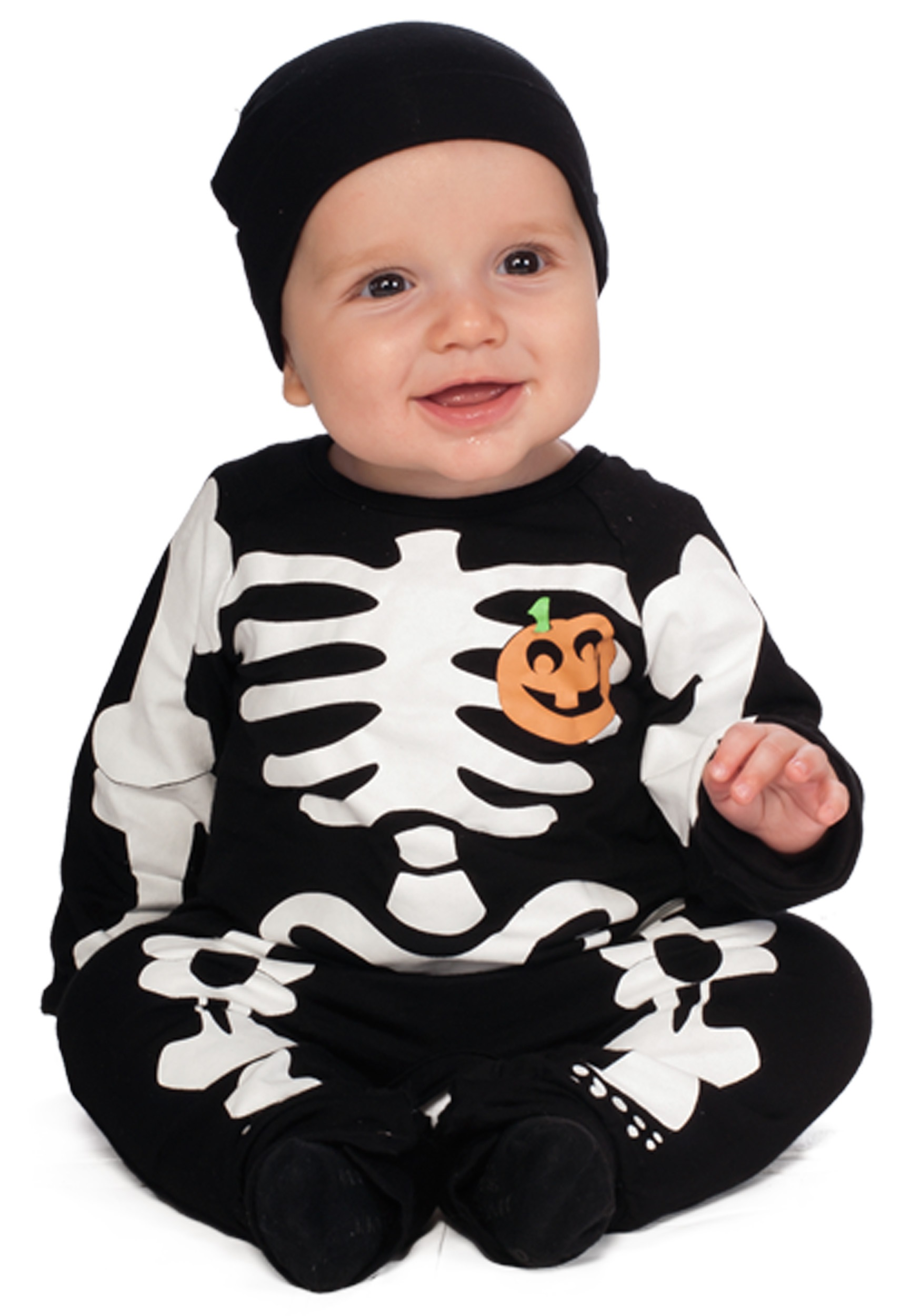 Baby Carter's Skeleton Bodysuit View Larger; Sale $ NEWBORN 3 MONTHS 6 MONTHS 9 MONTHS 12 MONTHS 18 MONTHS 24 MONTHS Size Guide. Quantity + Add to Registry. Add to List. Find in Store. Your little one is cute-to-the-bone in this skeleton bodysuit from .
