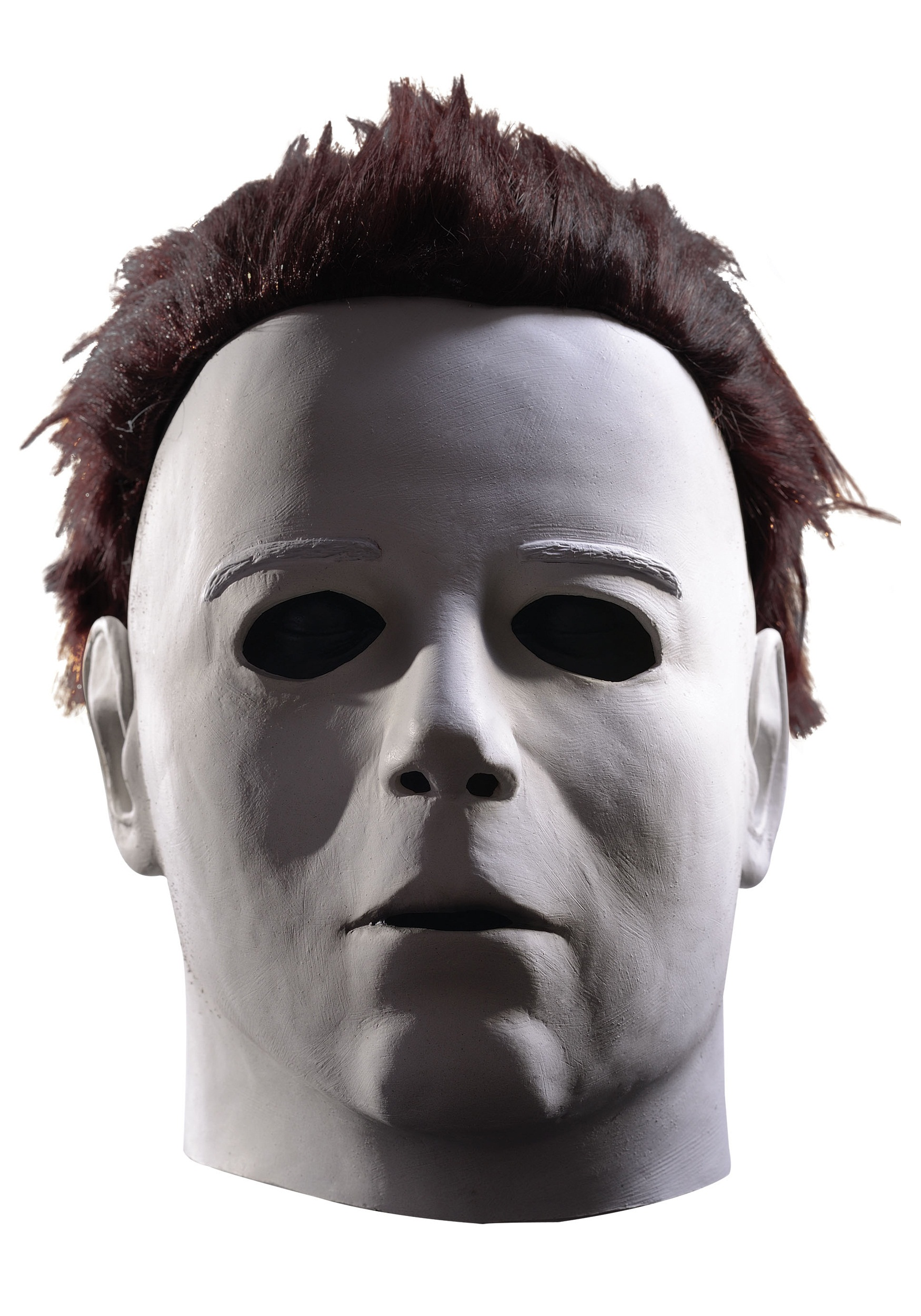 Michael myers overhead mask - Masque halloween film ...