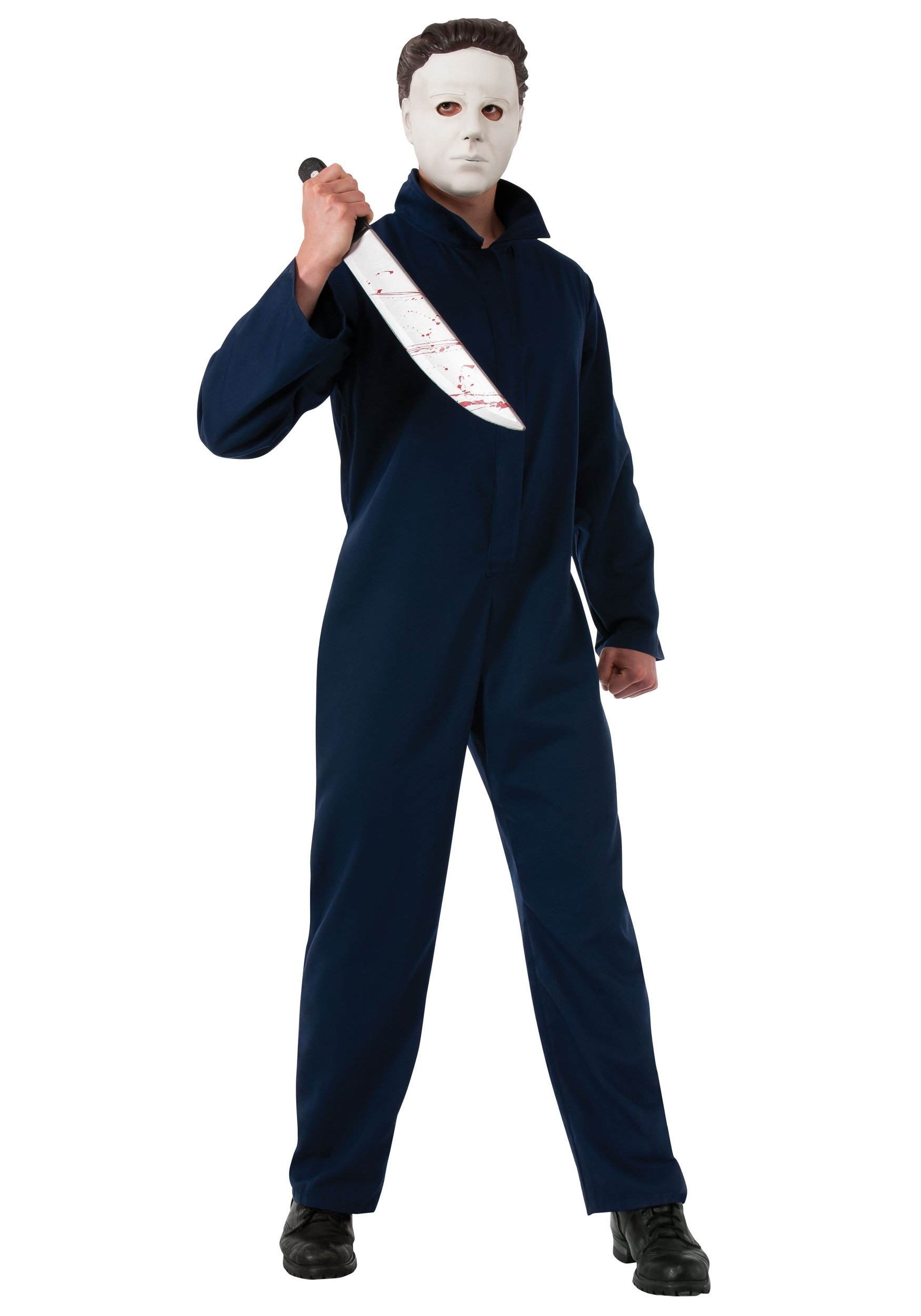 fbbd459fb58c deluxe-adult-michael-myers-costume.jpg