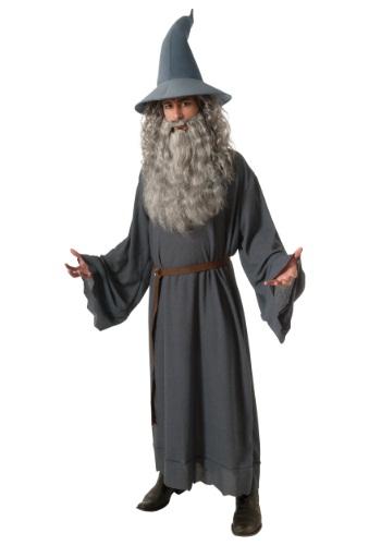 Gandalf Adult Costume