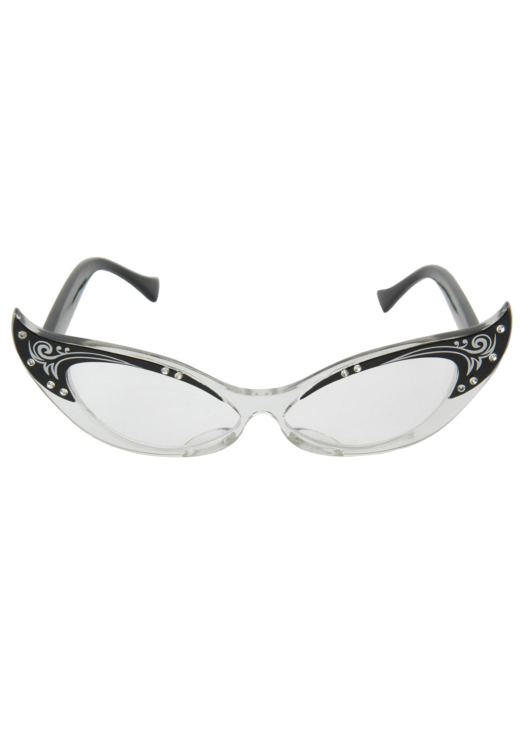 81234d08f5 vintage-cat-eye-glasses.jpg