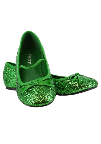 These canvas Ballet flats are sweet, elegant and stylish with vibrant green canvas and jeweled detailing. The Photographs shown on this page is the actual item for sale. We go to great care to produce.