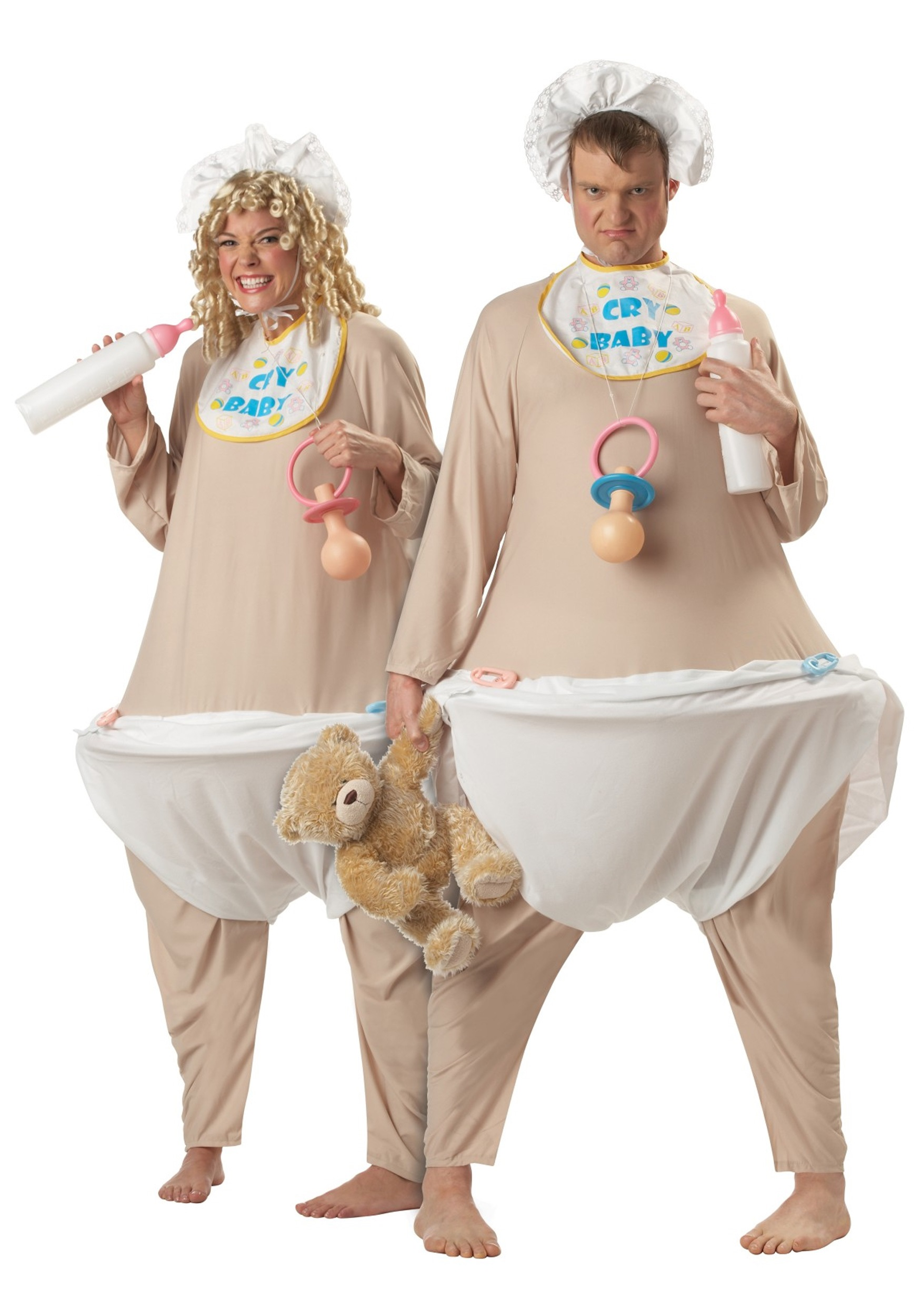 adult baby costume - Baby Halloween Coatumes