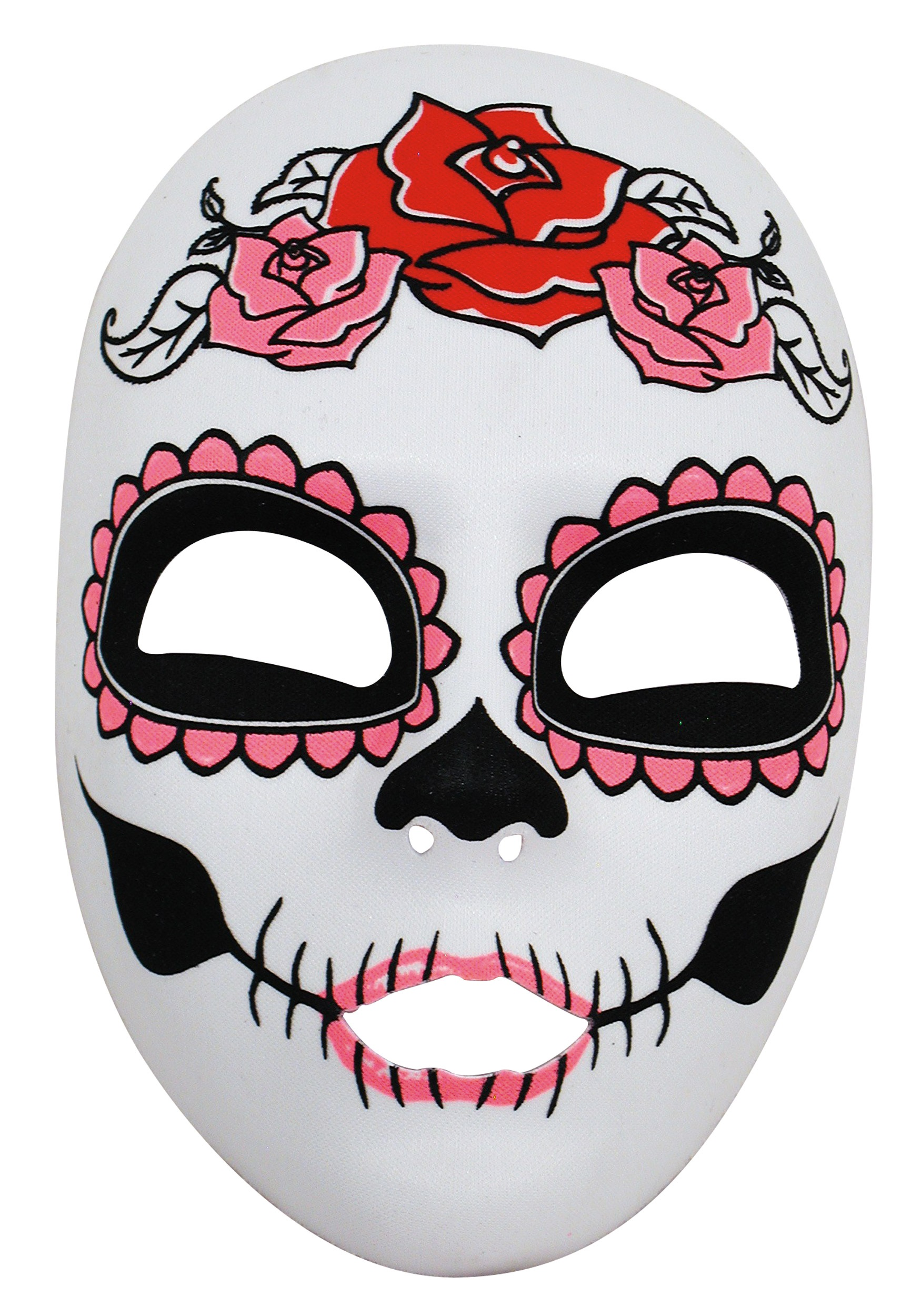 womens-day-of-the-dead-full-face-mask.jpg dcaab757c