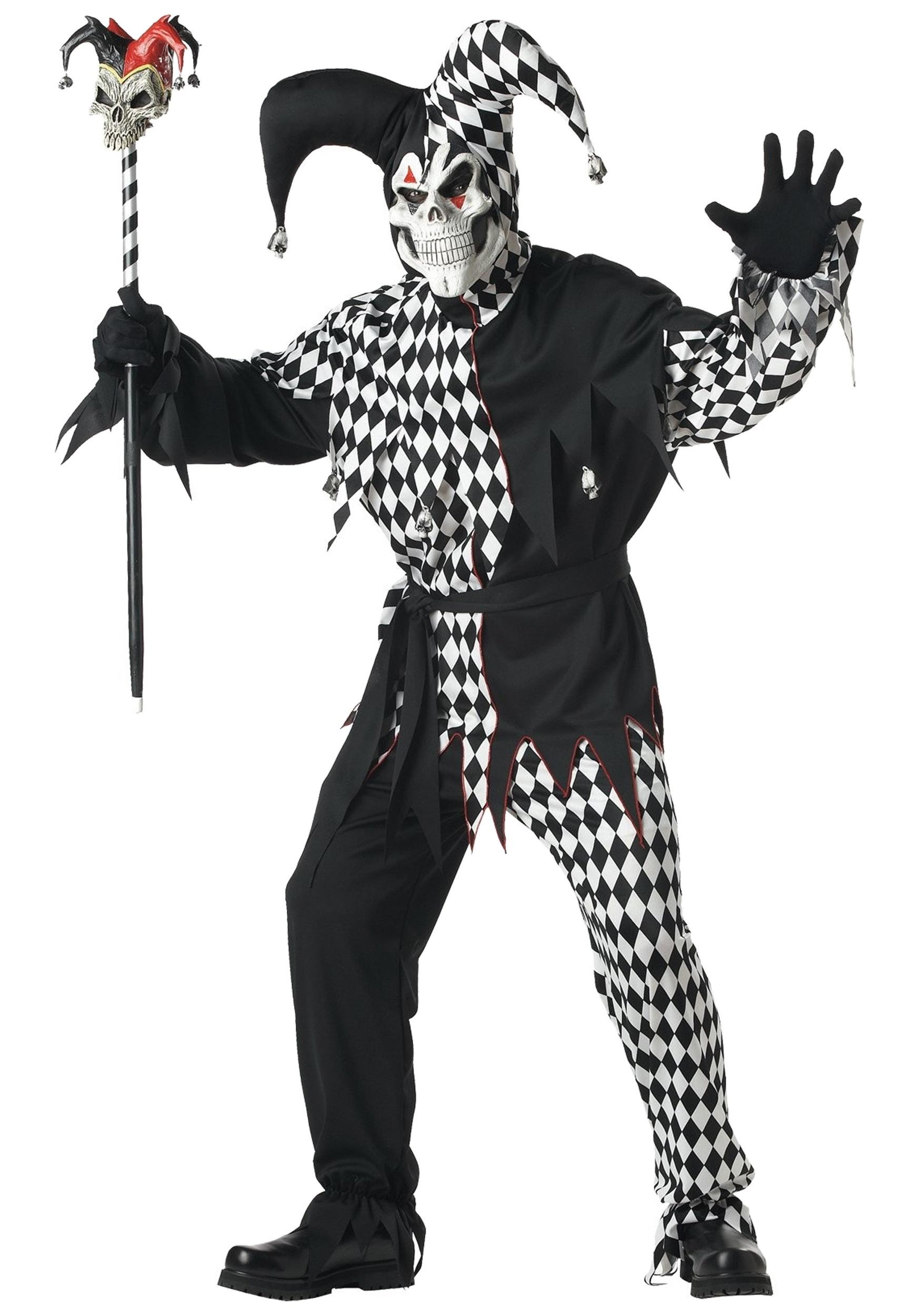 3 Ways to Celebrate Halloween - wikiHow
