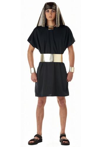 Egyptian Pharaoh Costume for Men