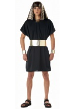 Adult Egyptian Pharaoh Costume - Men's Ancient Egyptian Costumes