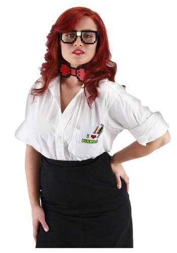 Pixel & Nerd Kit Update 2