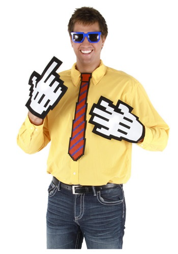 Pixel 8 Gloves