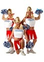 Mens-Cheerleader-Costume