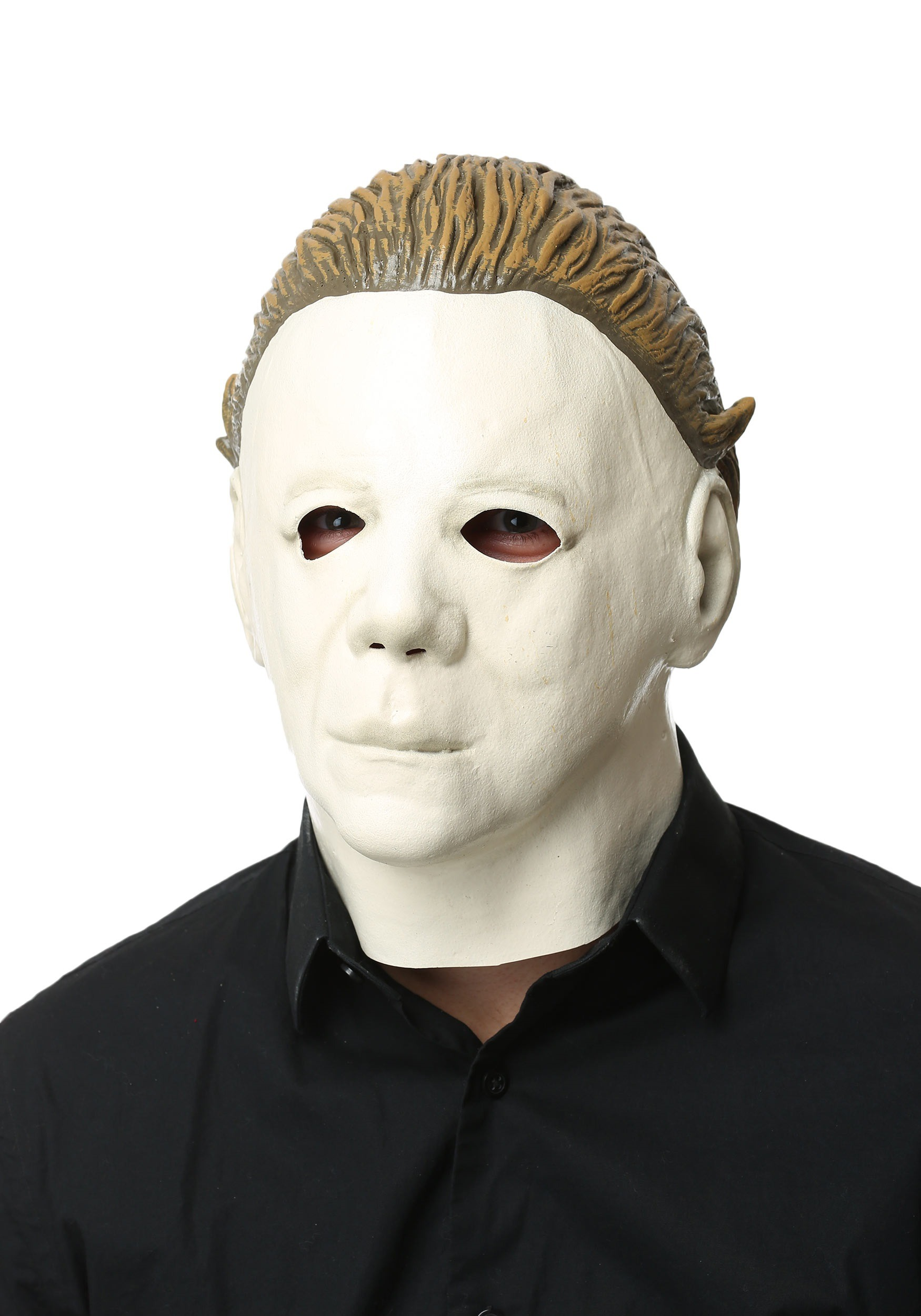Michael Myers Costumes & Masks - HalloweenCostumes.com
