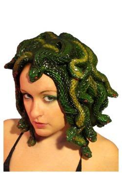 Medusa Costume Headpiece