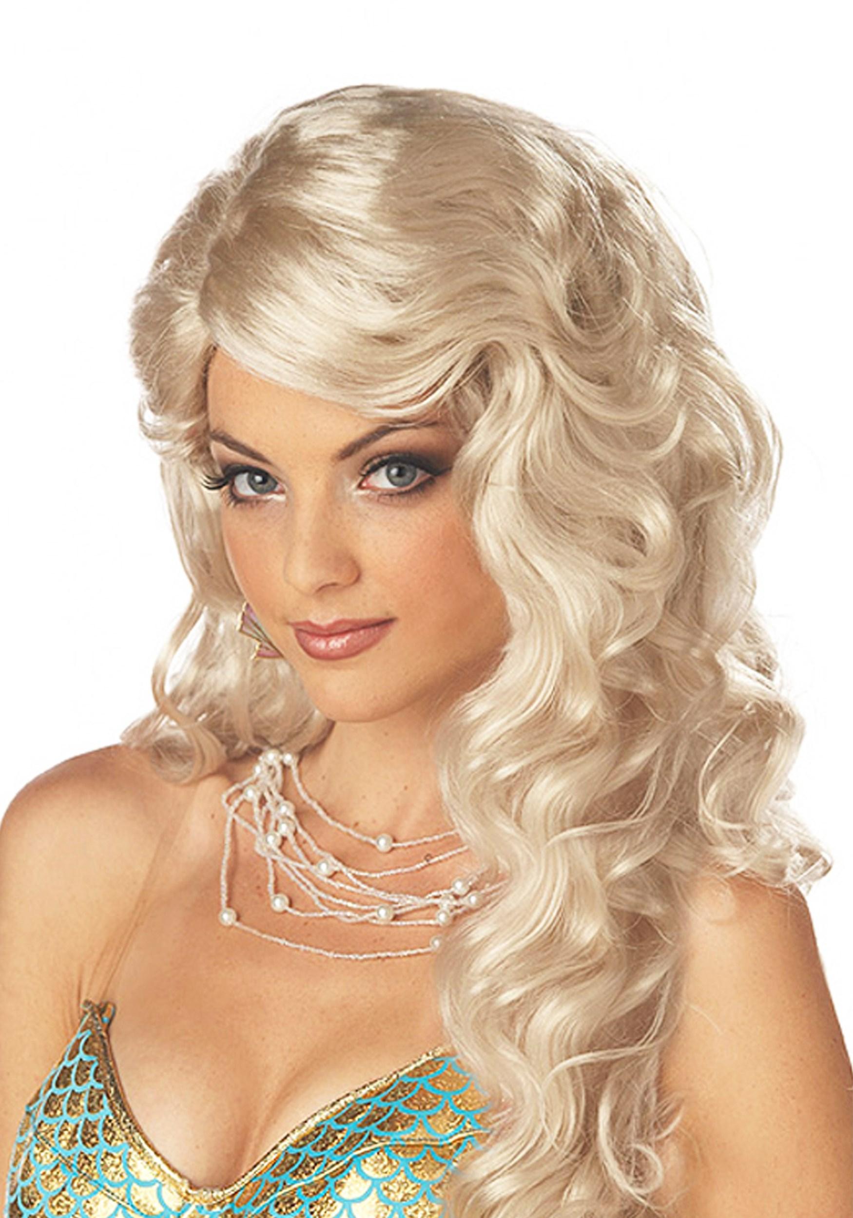 mermaid-blonde-wig.jpg 07a45bc3b