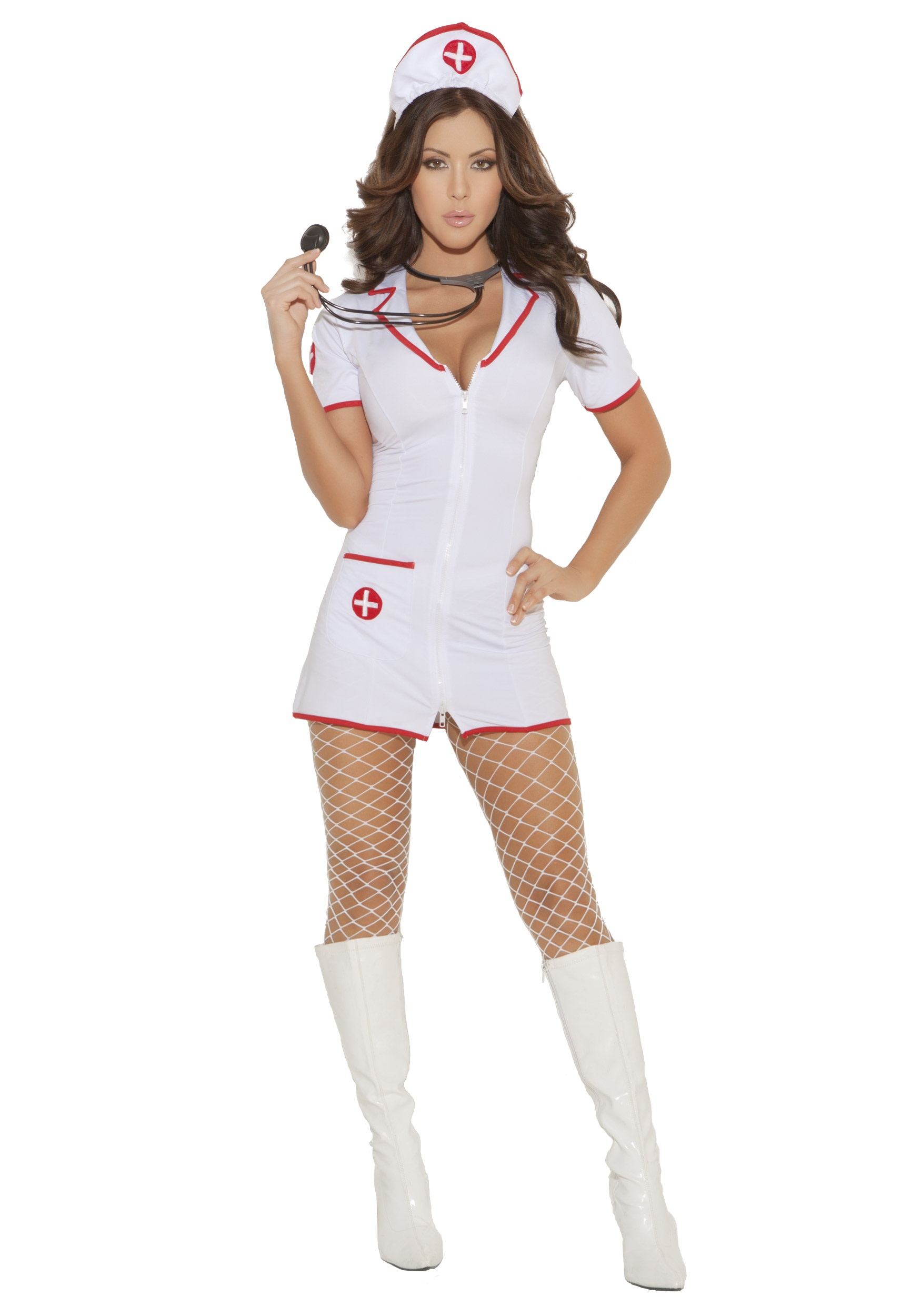 0a670d7b3dbd5 Sexy Halloween Costumes for Women and Men - Sexy Costume Ideas