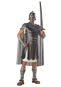 Adult Centurion Costume