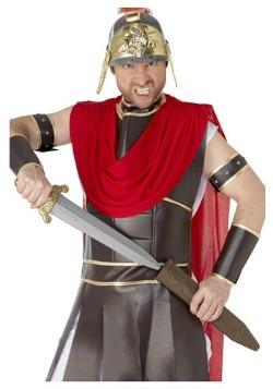 Roman Sword