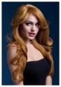 Styleable-Fever-Nicole-Auburn-Wig