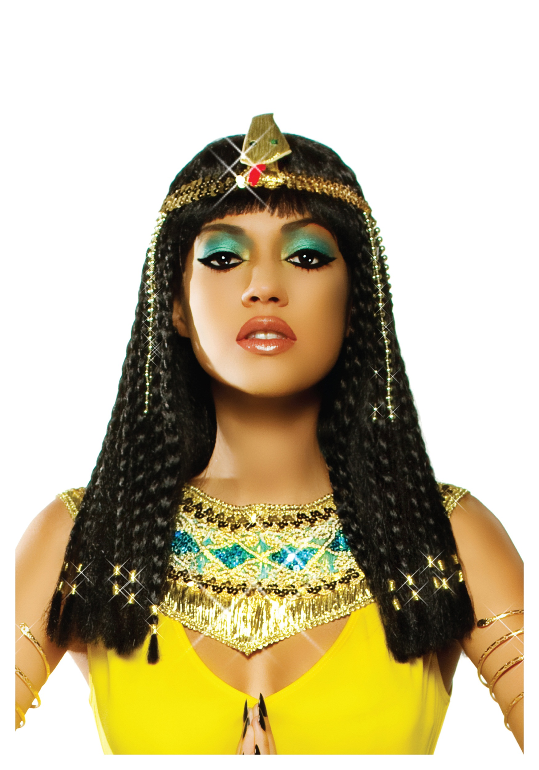 Image result for cleopatra