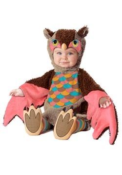 Owlette Infant Costume