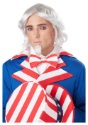 Uncle-Sam-Wig-and-Chin-Patch