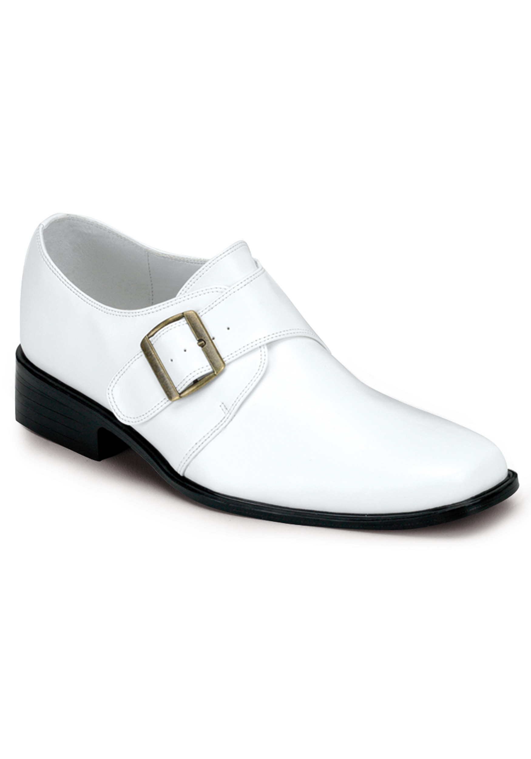 Disco Loafers for Men