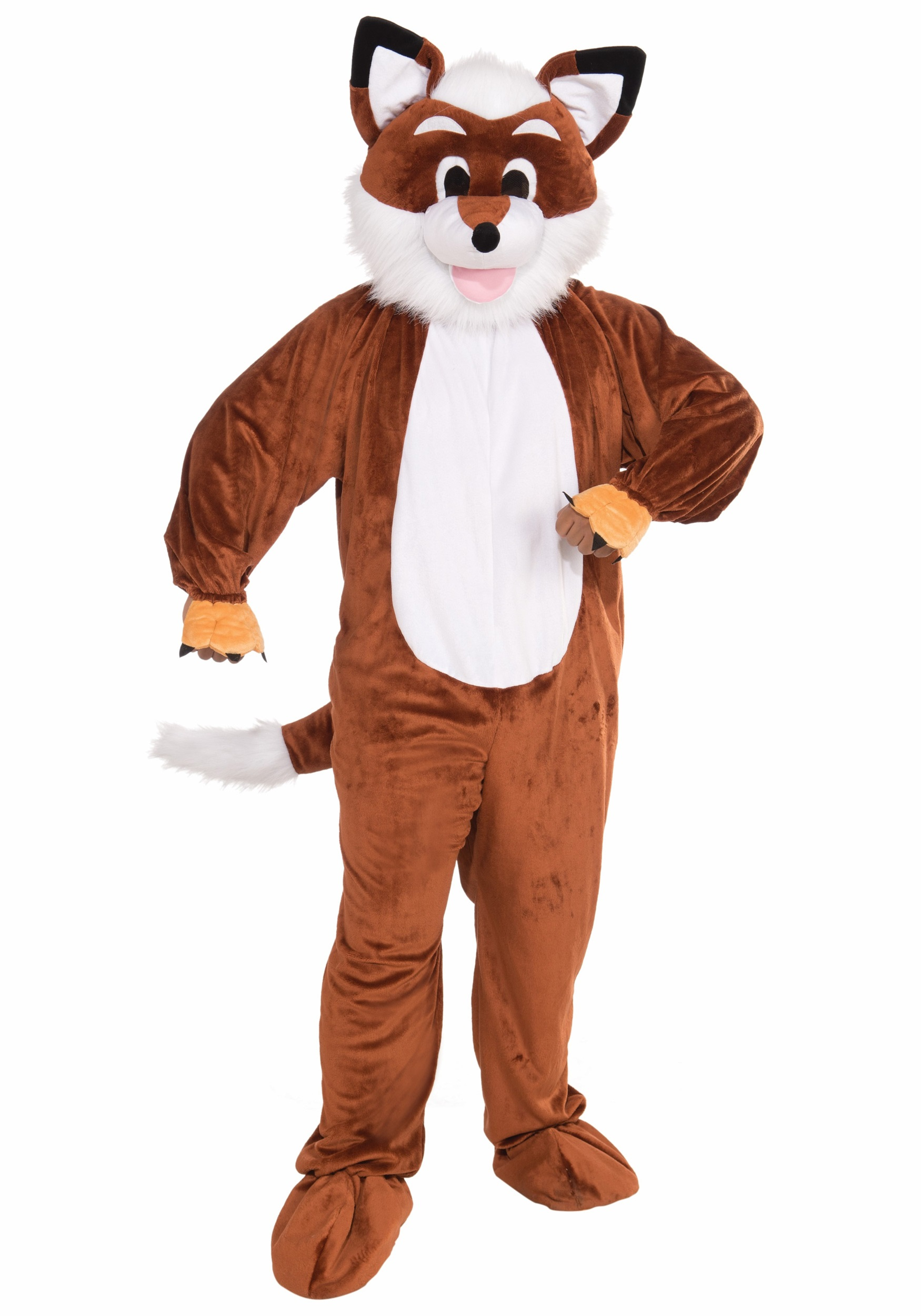 sc 1 st  Halloween Costumes : squirrel costume for women  - Germanpascual.Com