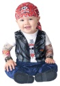 Baby-Born-to-be-Wild-Biker-Costume