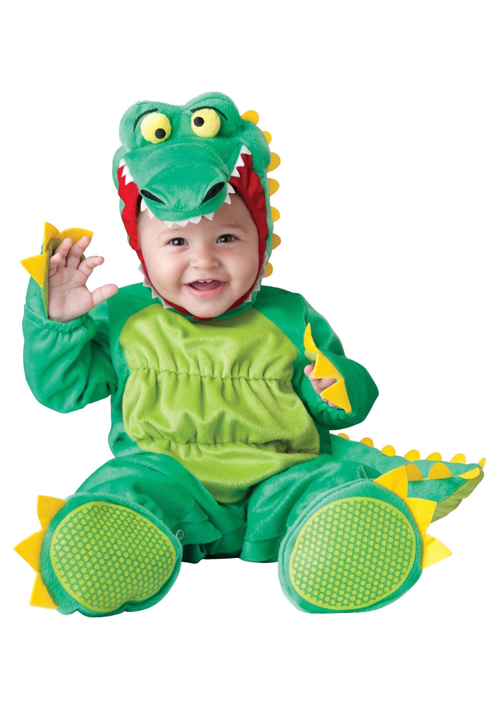 Goofy Costume Adults Goofy Gator Costume