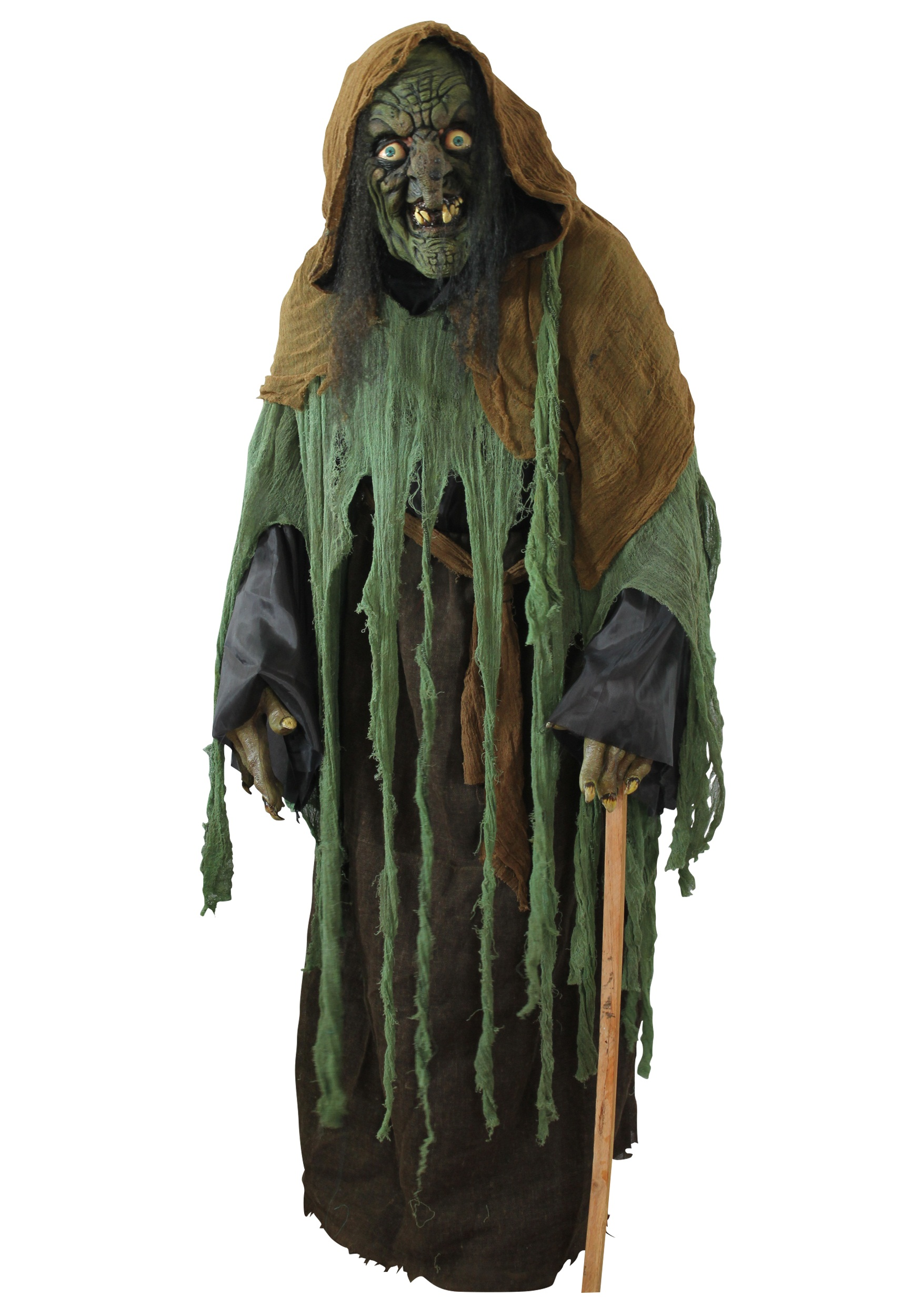 sc 1 st  Halloween Costumes & Adult Witch Costume