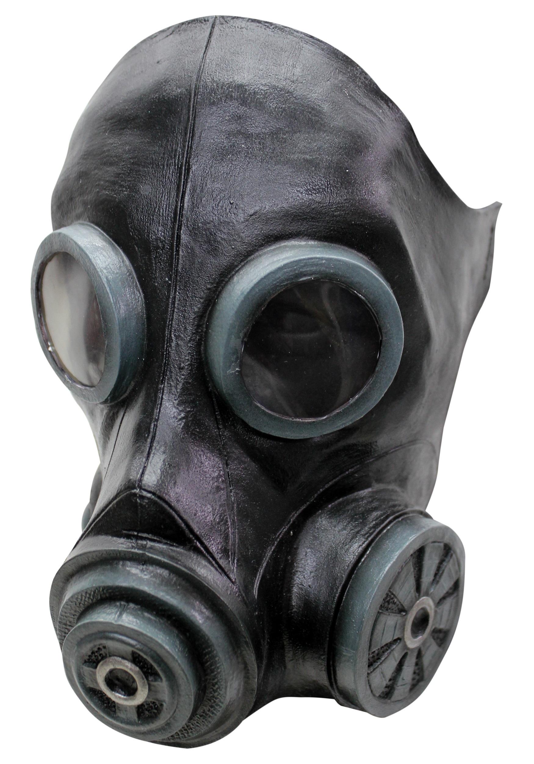 Black sugar mask 100g