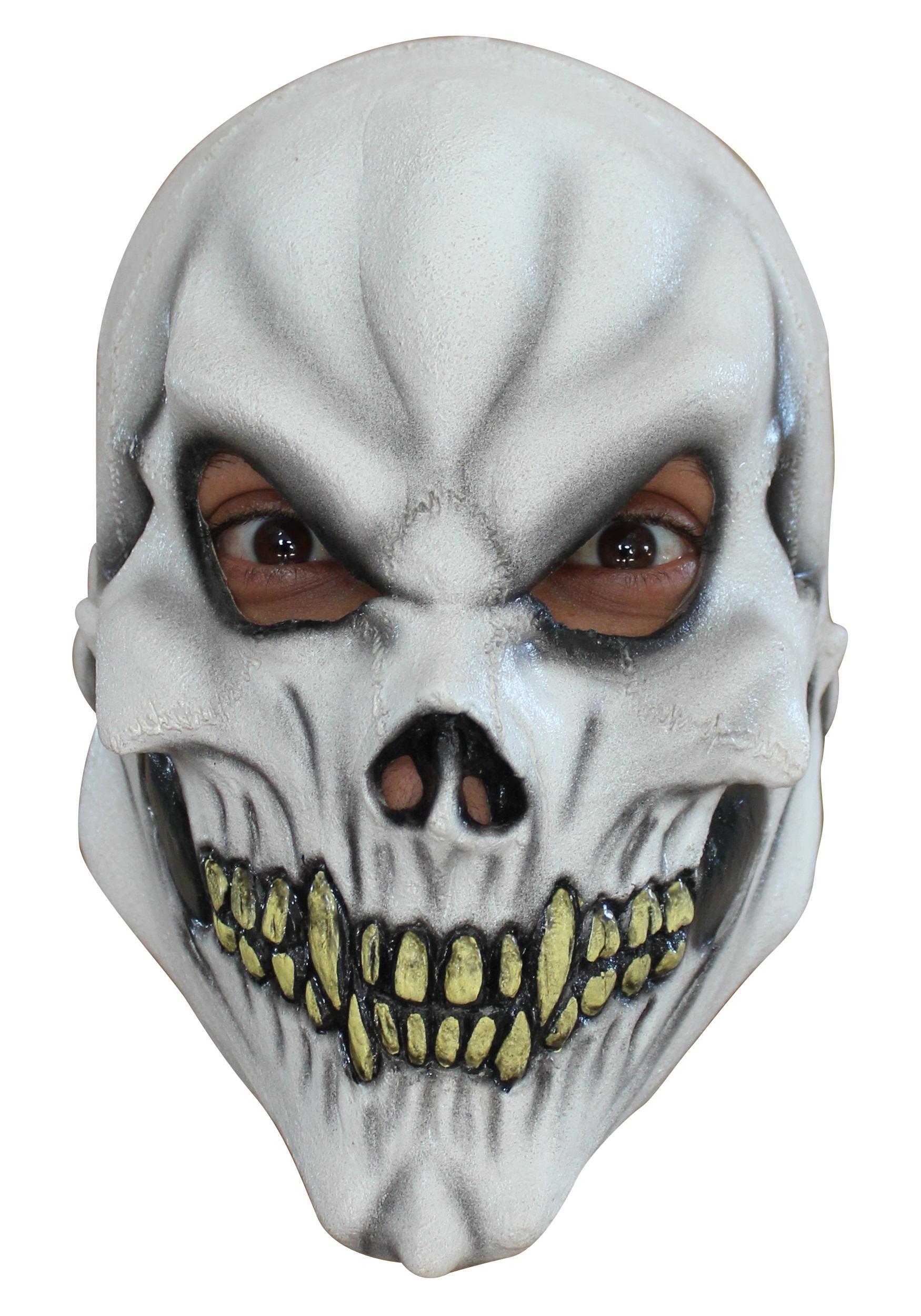 Uncategorized Skeleton Mask For Kids child skull mask