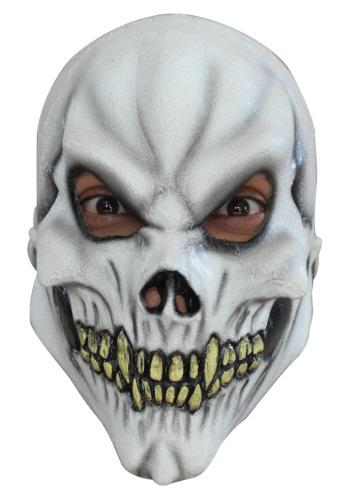 Child Skull Mask