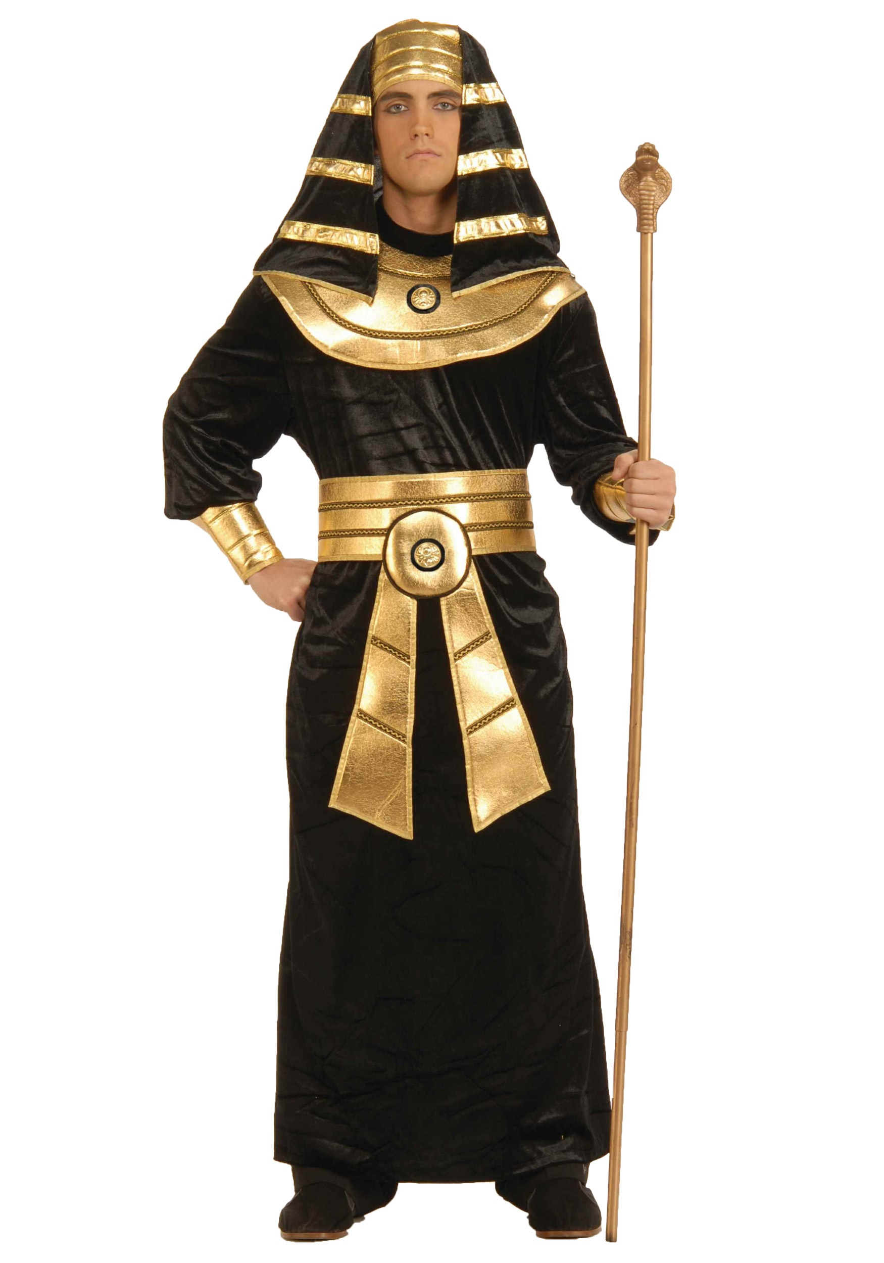 sc 1 st  Halloween Costumes : woman pharaoh costume  - Germanpascual.Com