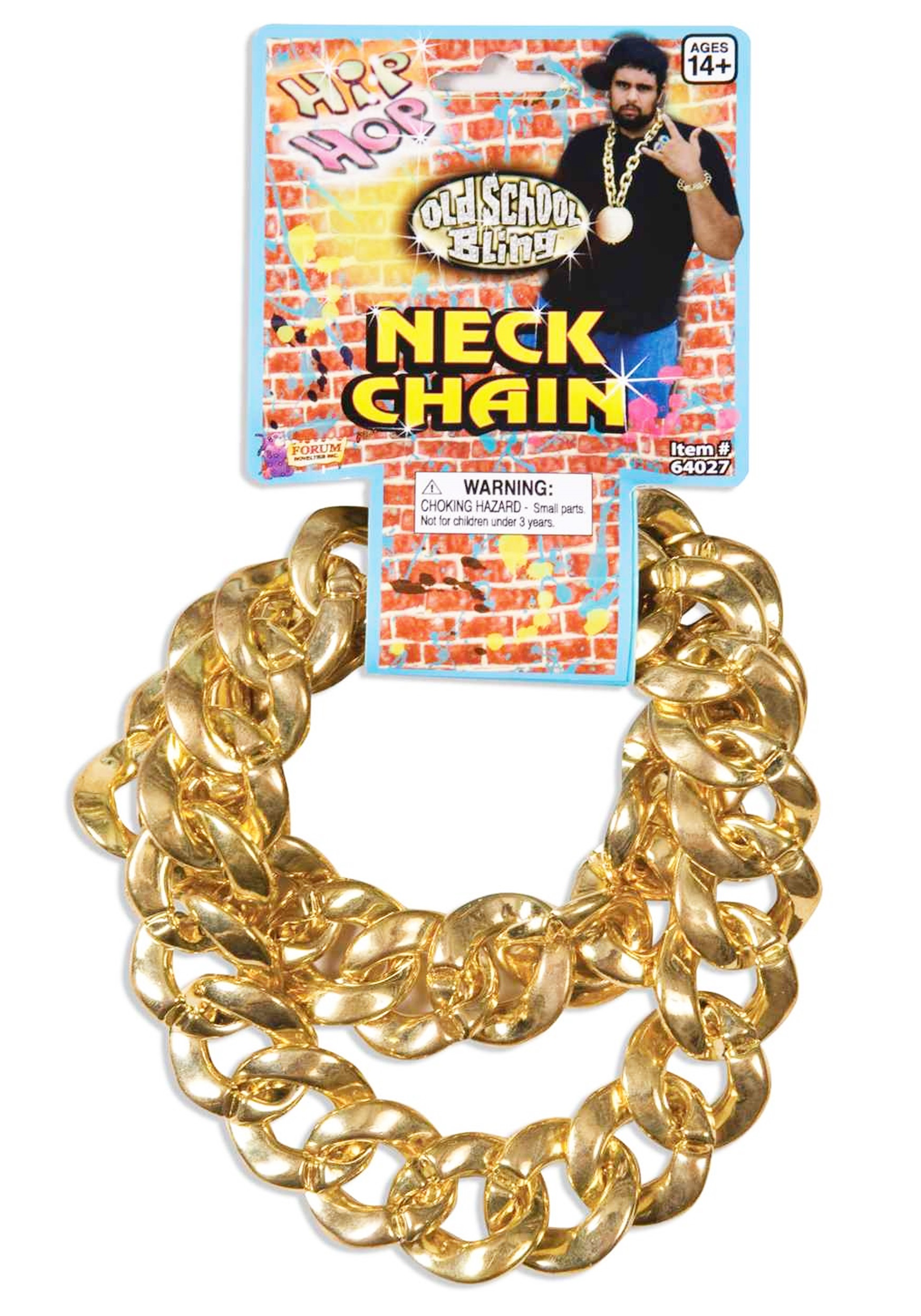 w pk bead c with chains products cli plastic white line a neck inch