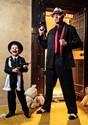 Mob Boss Gangster Suit Alt 4