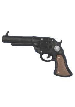 Jumbo Cowboy Rubber Gun