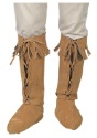 Native-American-Fringe-Boot-Tops-for-Adults