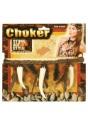 Caveman Choker