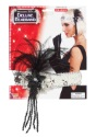 Black-and-Silver-Beaded-Flapper-Headband