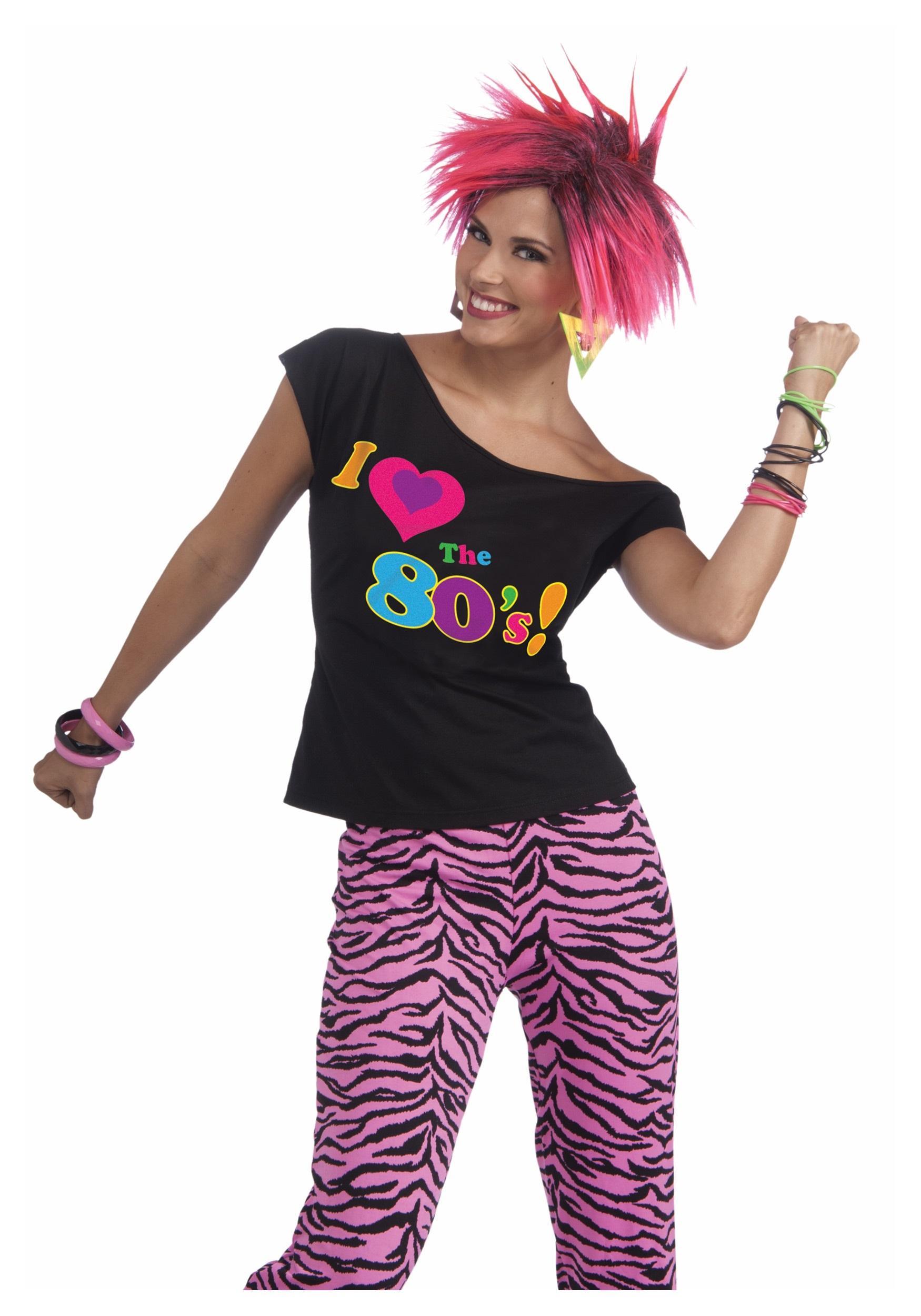 80 u0026 39 s shirt remix
