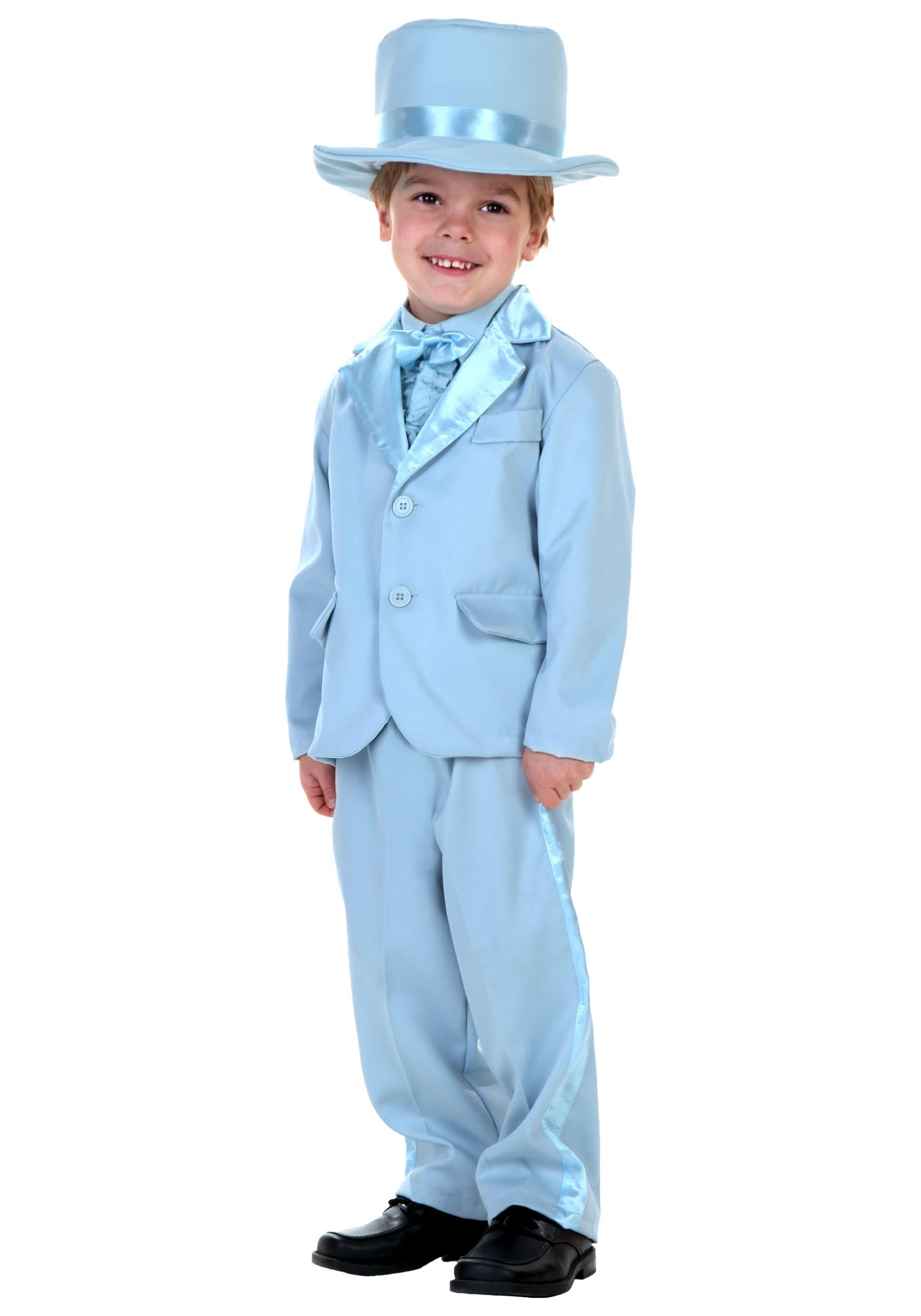 Baby Boy Halloween Costumes 3 6 Months