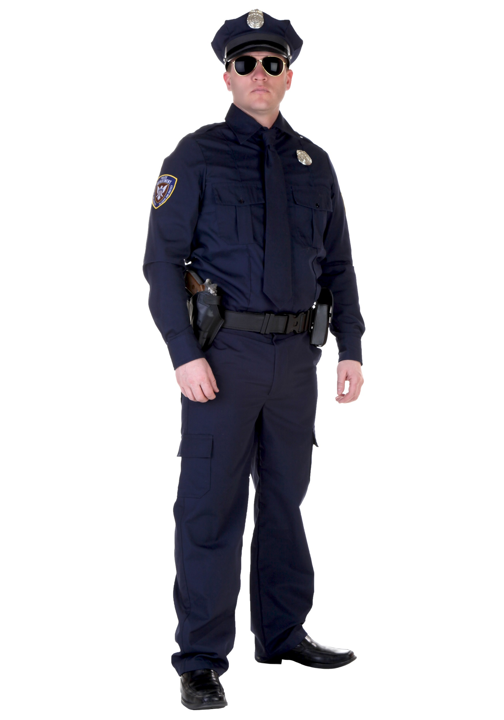 Police officer and cop costume adults sexy kid police costume authentic cop costume solutioingenieria Images