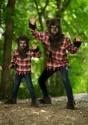 Adult Werewolf Costume update3
