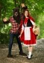 Adult Werewolf Costume update5