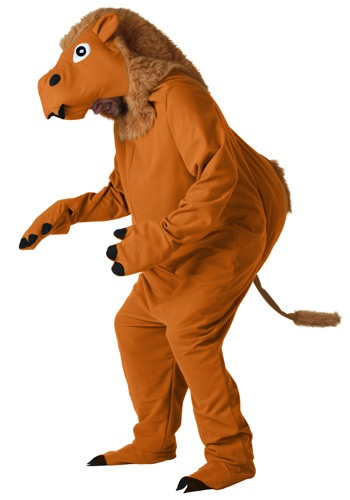 Click Here to buy Adult Camel Costume from HalloweenCostumes, CDN Funds