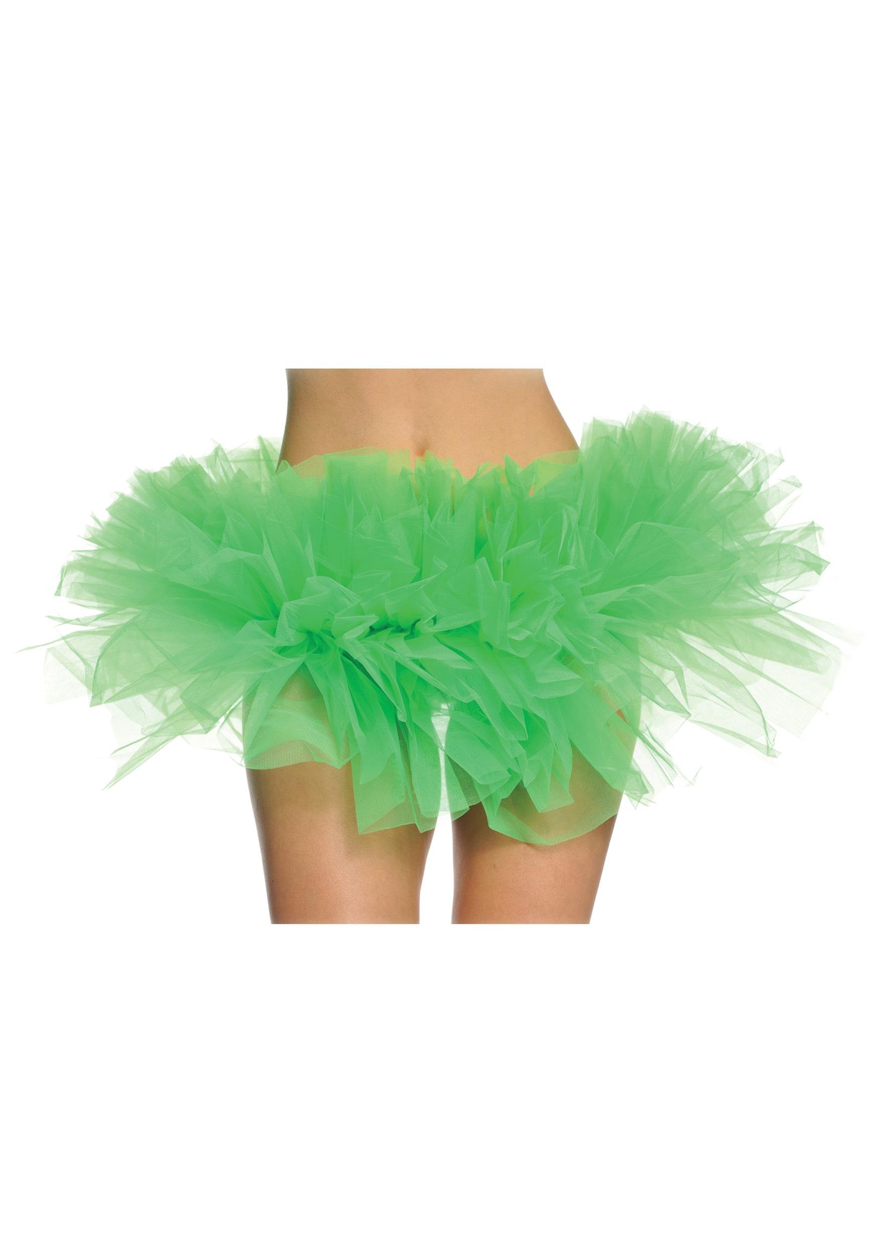 3cdcef0e0 womens-green-tutu.jpg