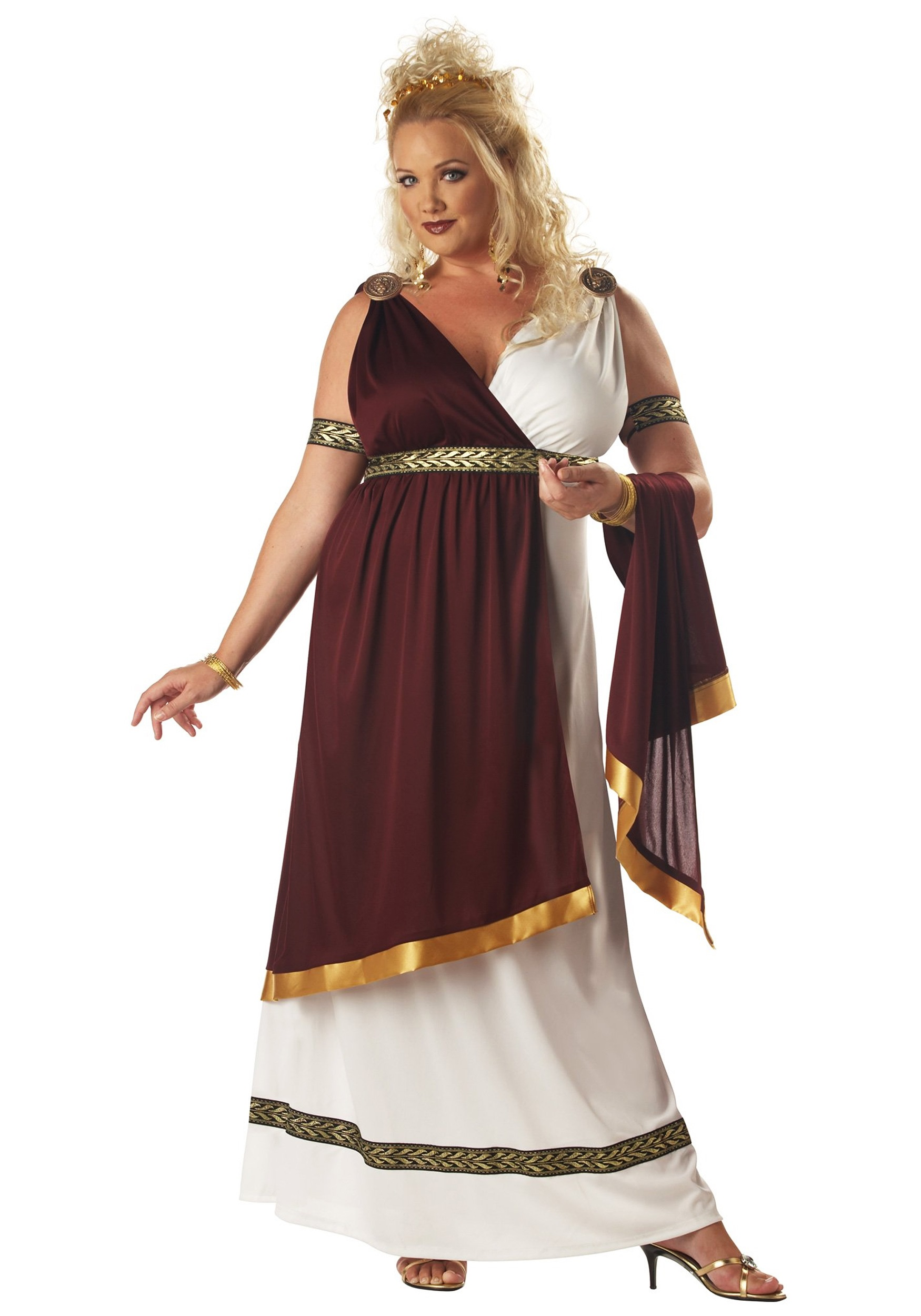 Excellent Alfa Img  Showing Gt Roman Women Clothing Toga
