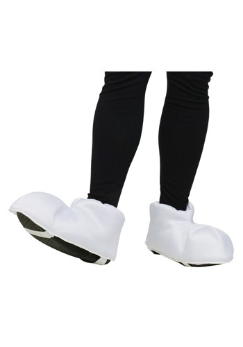 Click Here to buy Adult Cartoon Feet from HalloweenCostumes, CDN Funds